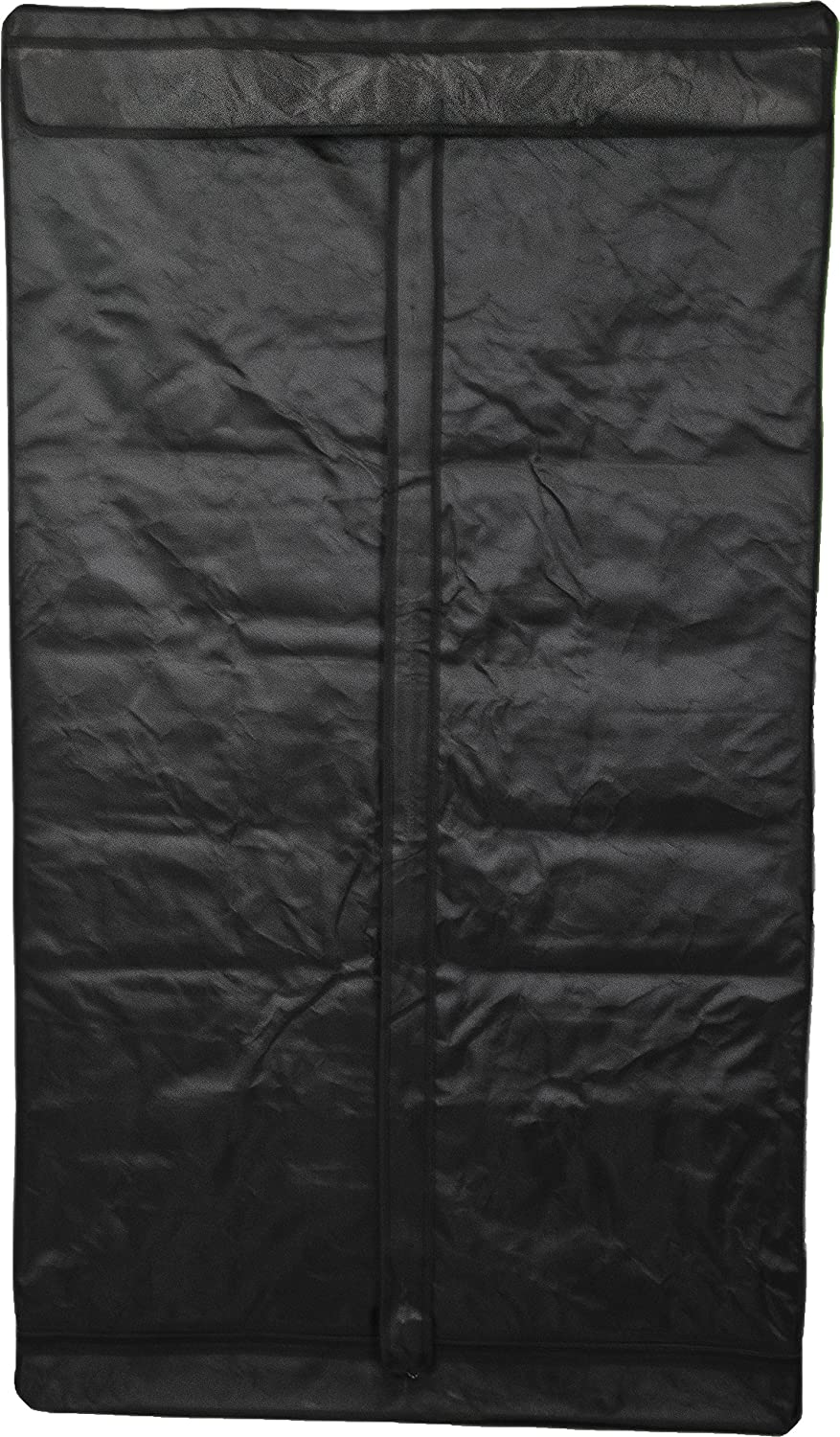 Amazon.com Aviditi PTU-68 Mylar Reflective Hydroponic Grow Tent with T-Zipper 36  Wide by 20  Deep by 63  High Industrial u0026 Scientific  sc 1 st  Amazon.com & Amazon.com: Aviditi PTU-68 Mylar Reflective Hydroponic Grow Tent ...