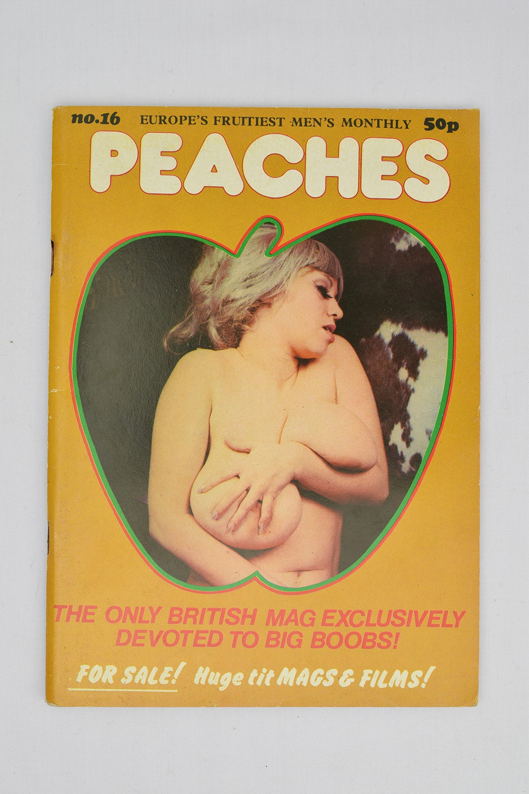Jason recommend best of movies vintage nude 1975