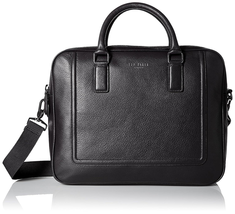590388a7897cc0 Ted Baker Men s Ragna Leather Bowler Bag