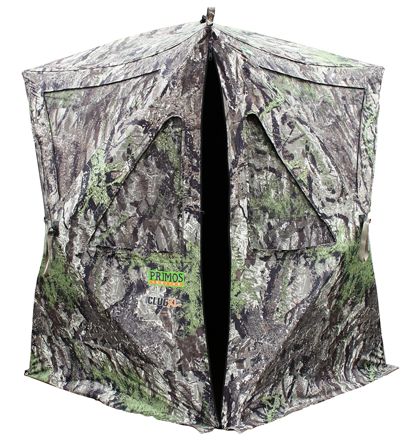 ground all for advantages the safety about hunting and compared especially blinds comfort going offer outdoors sto stands share to tree of aging