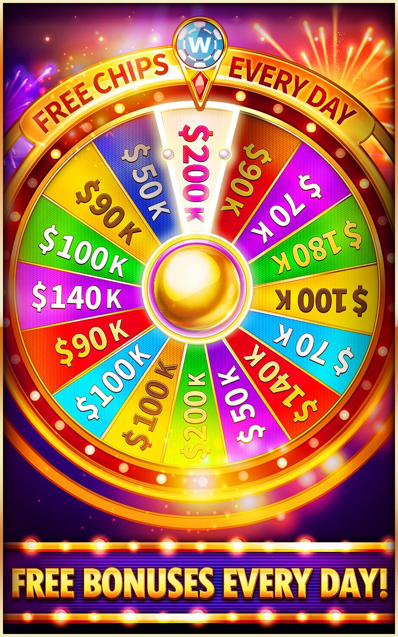 Doubleu Casino Free Spins