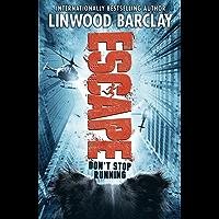 Escape (Chase)
