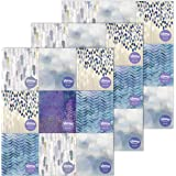 Kleenex Ultra Soft and Strong Facial Tissues, 75 Tissues per Cube Box, 27 Pack