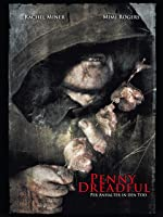 Penny Dreadful - Per Anhalter in den Tod