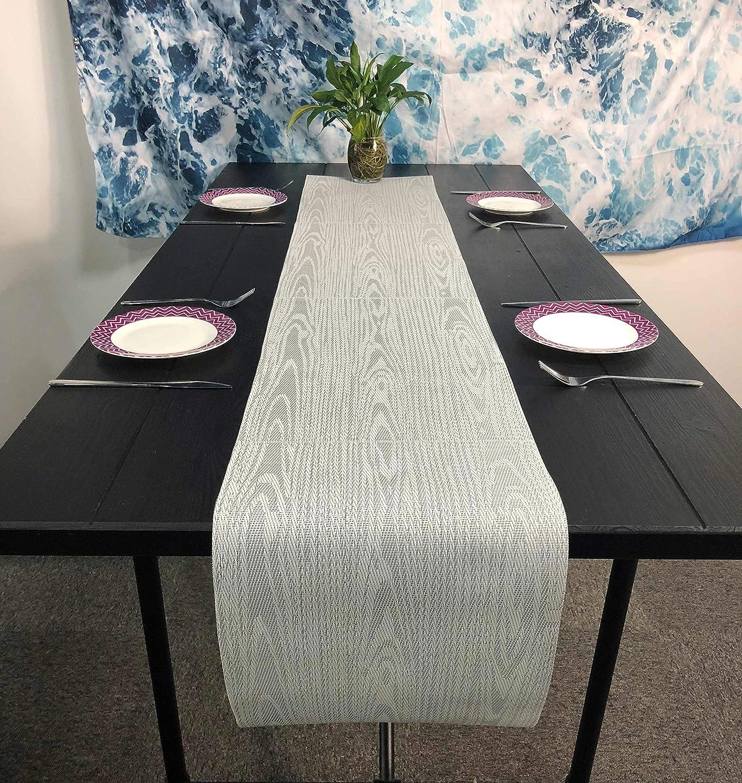 OSVINO Moderno patrón de bambú 71