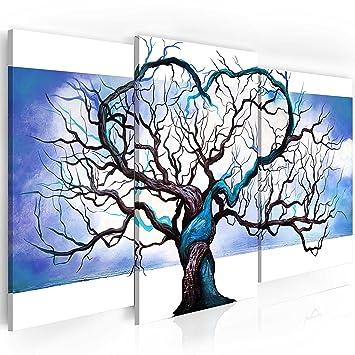 murando cuadro pintado a mano pintados a mano u fotos del