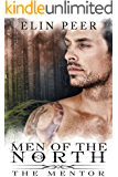 The Mentor (The Men of the North Book 3) (English Edition)
