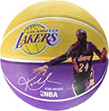Spalding - Basketball - ballon basket kobe bryant