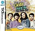 Camp Rock Final Jam - Nintendo DS