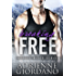 Breaking Free (Steele Ridge Book 5)