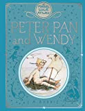 Peter Pan and Wendy (Mabel Lucie Attwell)