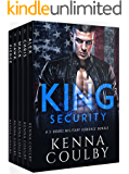 KING SECURITY