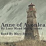 Anne of Avonlea: Anne of Green Gables Part 2