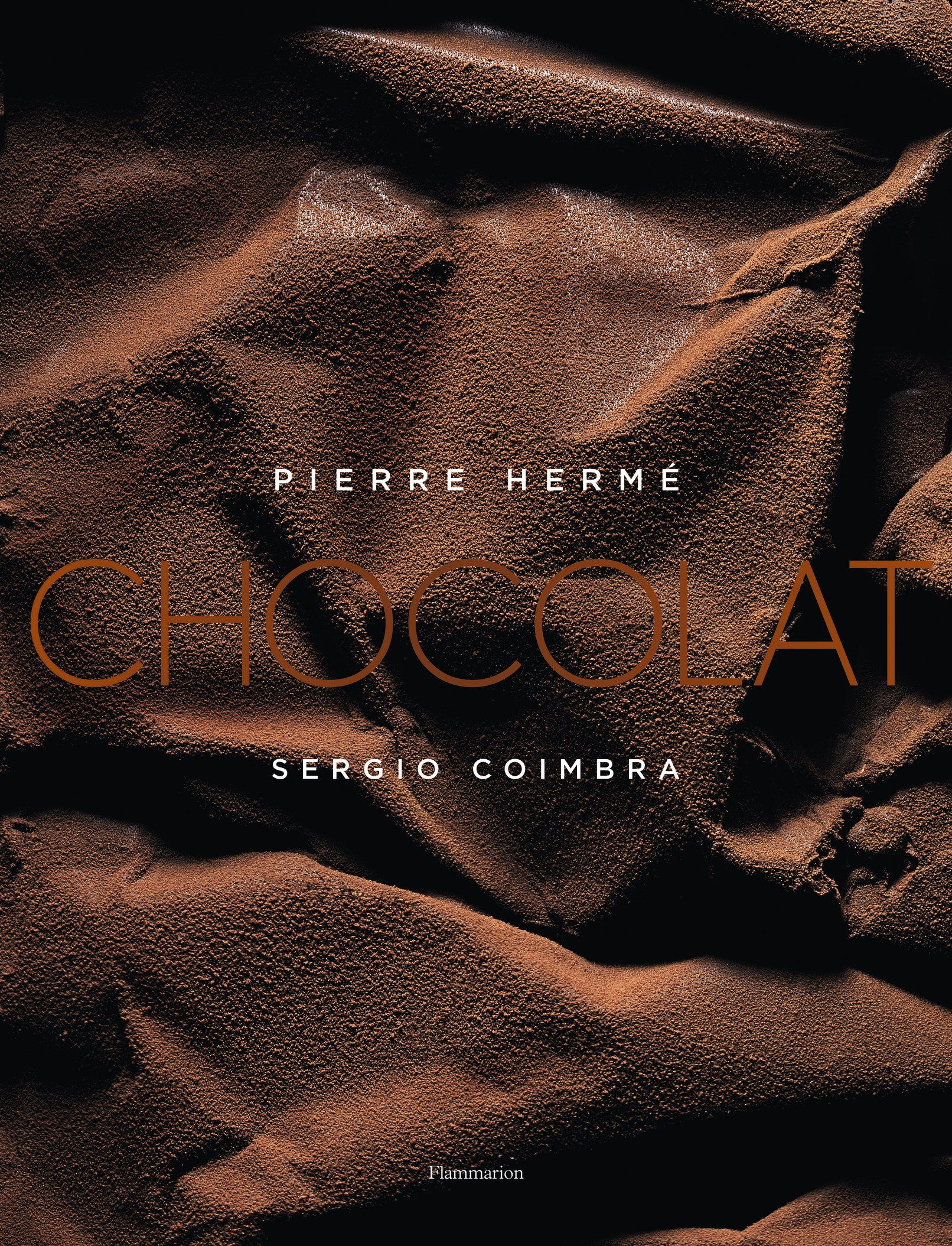 Chocolat [ Chocolate ] (French Edition) ebook