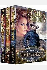 Echo Canyon Brides Box Set - Books 1 - 3: Historical Cowboy Western Mail Order Bride Bundle (Echo Canyon Brides Box Sets) Kindle Edition
