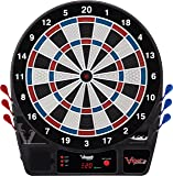 Viper Vtooth 1000 Bluetooth Enabled Electronic Soft Tip Dartboard