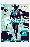 Unfollow TP Vol 2