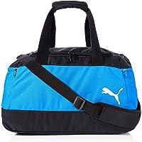 Puma Pro Training II Small Sporttasche Royalblau-Schwarz