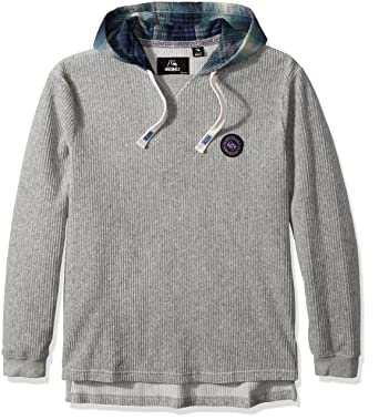 c3b15ed8e0ef31 Amazon.com  Quiksilver Men s Diamond Tail