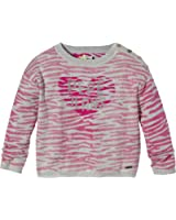 Pepe jeans - pull - fille