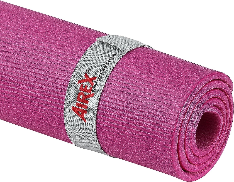 Airex Sangle pour tapis de gymnastique