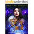Faery Teind: Talented: Book 4