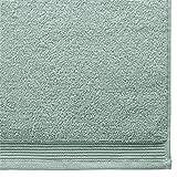 Stone & Beam Organic Cotton Hand Towel