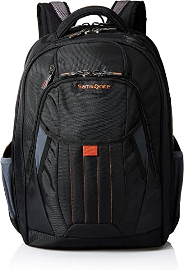 Samsonite tectonic 2 large 17 laptop backpack + FREE