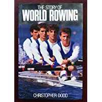 The Story of World Rowing