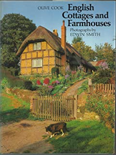 The Perfect English Country Cottage Lydia Greeves John Miller