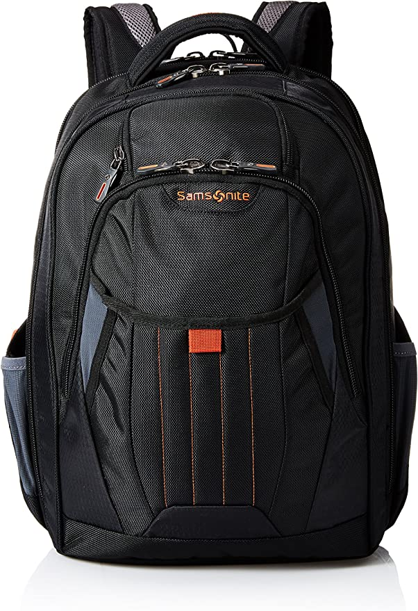 Samsonite 新秀丽 Tectonic 2  大号双肩包