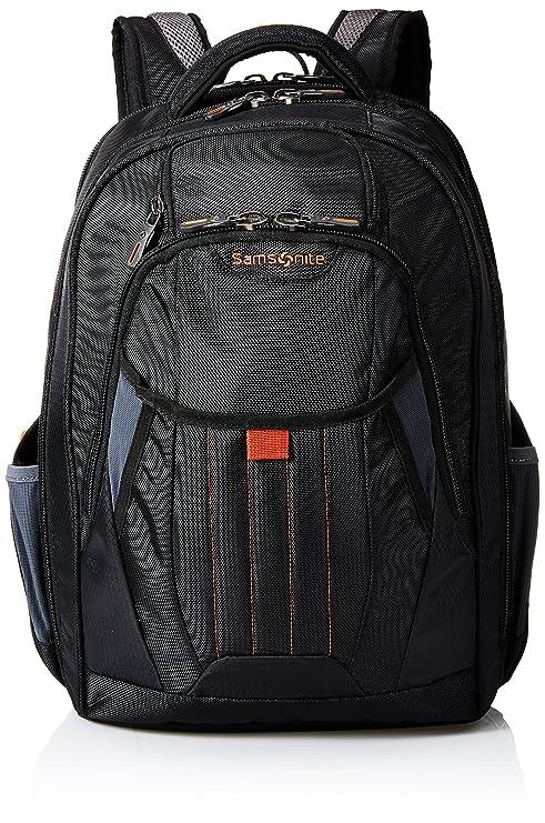 2f7879547bd0 Samsonite Tectonic 2 Laptop Large Backpack