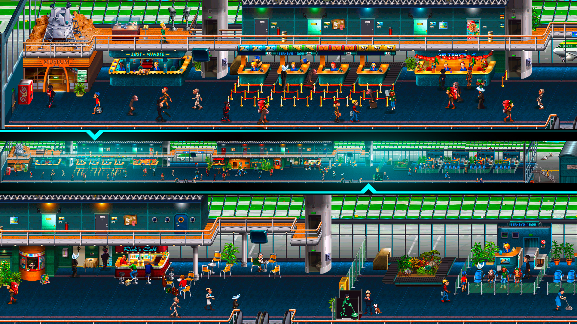 Mall tycoon 2 deluxe full game download the web skills.