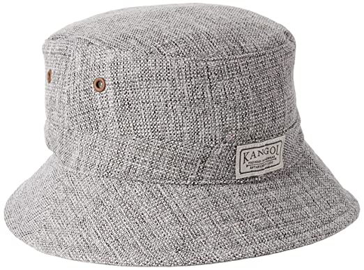 a2eaf9c6 Kangol Men's Oxford Spay Hat at Amazon Men's Clothing store: