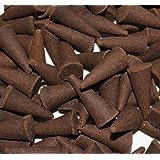 Incense Cones 50 Bulk Pack – Frankincense