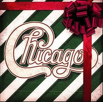 2019 Christmas Music.Chicago Chicago Christmas 2019 Amazon Com Music