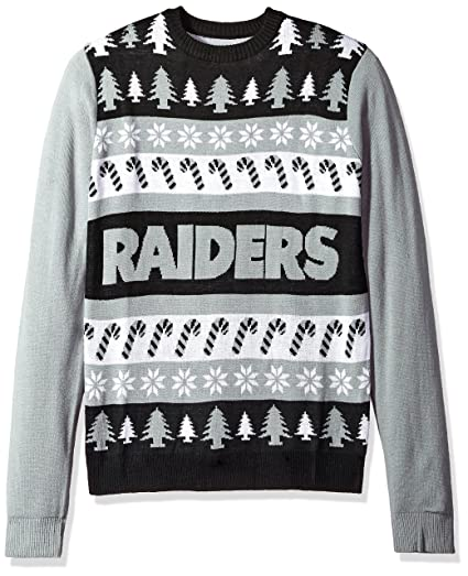 45172932d1 Image Unavailable. Image not available for. Color  Oakland Raiders One Too  Many Ugly ...