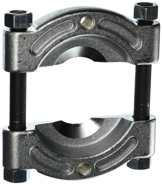 KTI (KTI-70384) Reversible Puller and Bearing Separator