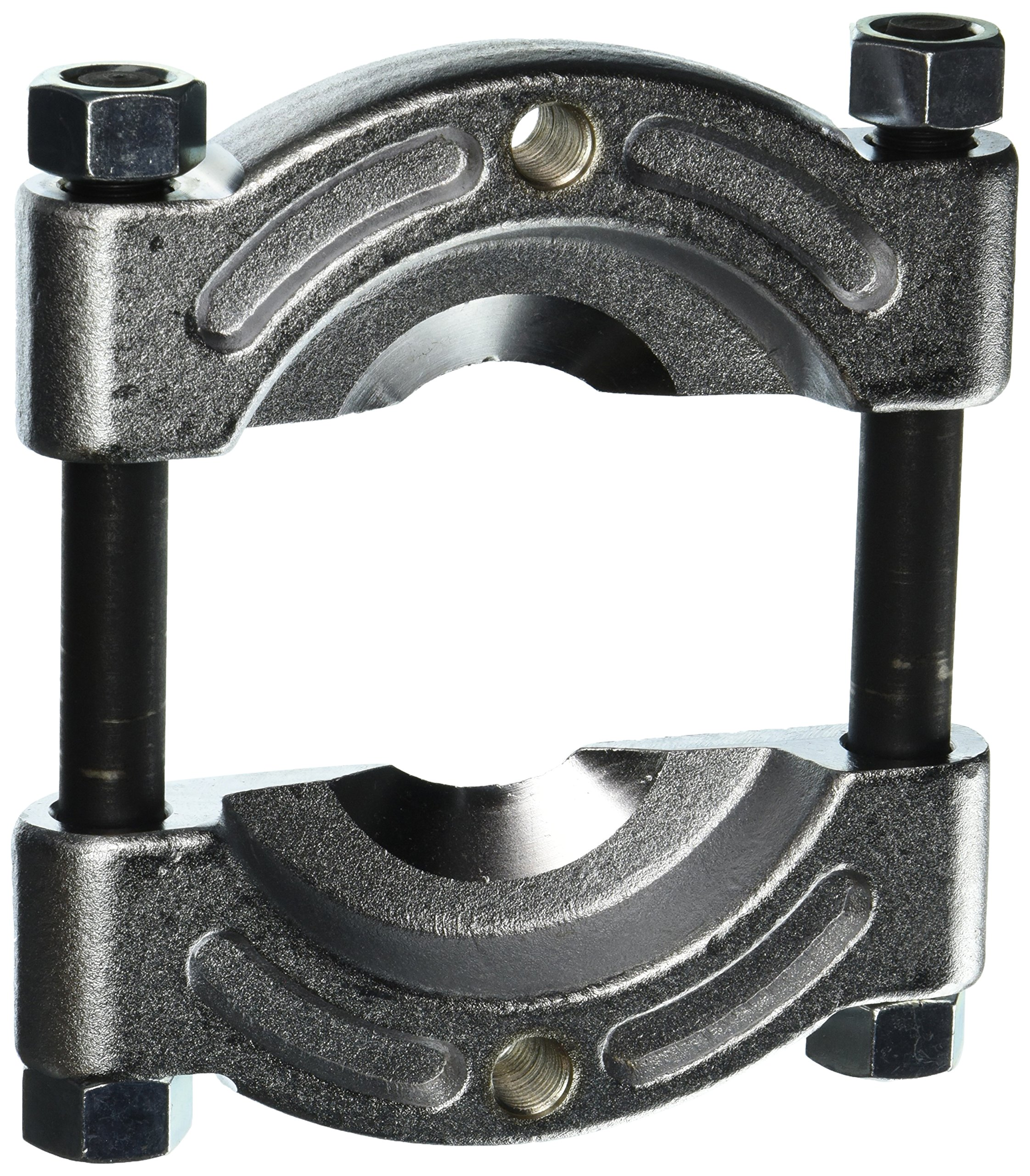 K-Tool International KTI (KTI-70384) Reversible Puller and Bearing Separator