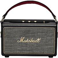 Caixa De Som Marshall Kilburn 30W Bluetooth Preta