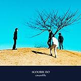 【早期購入特典あり】ensemble(ライヴ盤CD付)