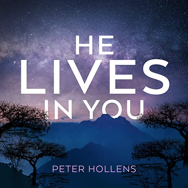 He Lives In You From The Lion King A Cappella By Peter Hollens On Amazon Music Amazon Com
