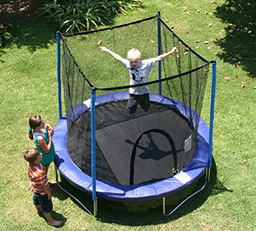 AirZone-Outdoor-Spring-Trampoline