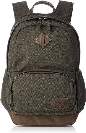 JACK WOLFSKIN CROXLEY Robust Taschen Tagesrucksack Rucksack