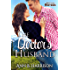 The Doctor's Husband (The Watson Brothers Book 3)