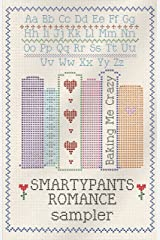 Smartypants Romance Fall 2019 Sampler (Smartypants Romance Samplers Book 1) Kindle Edition