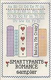 Smartypants Romance Fall 2019 Sampler (Smartypants Romance Samplers Book 1)