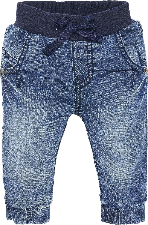 Noppies Unisex Baby U Comfort Jeans