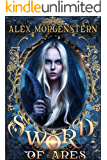Sword of Ares (Awakening the Giants Book 1)