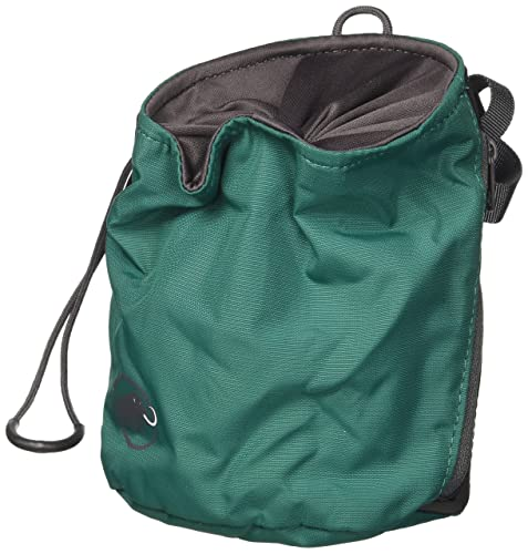 Mammut Togir Chalk Bag pine one size